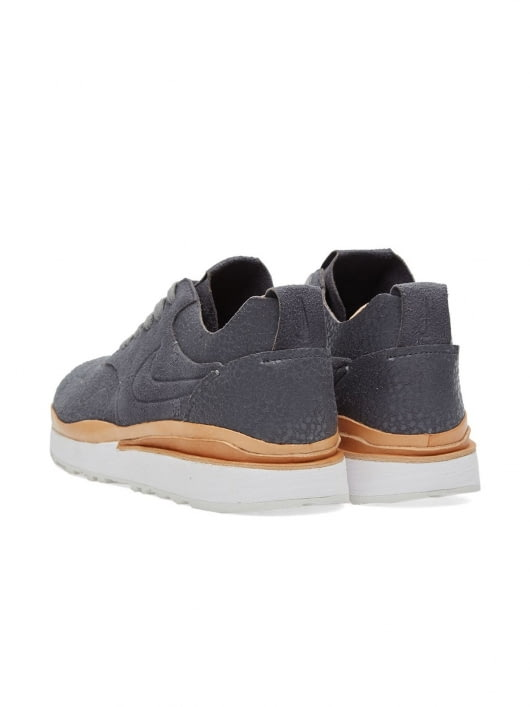 Nike Nike Air Safari Royal Dark Grey Vachetta Tan