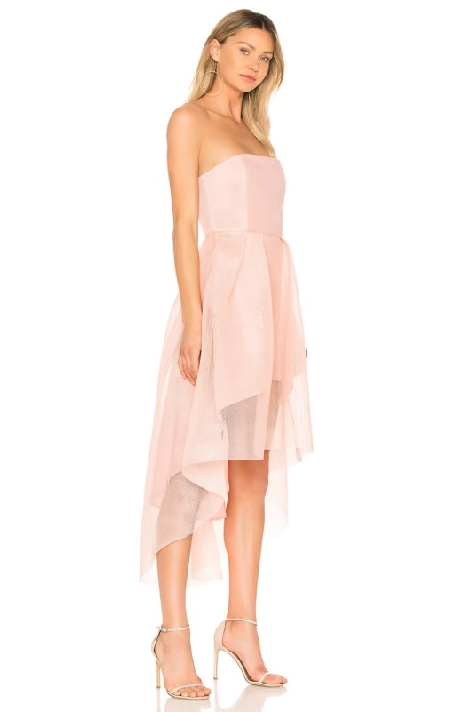 ELLIATT Elysian Dress