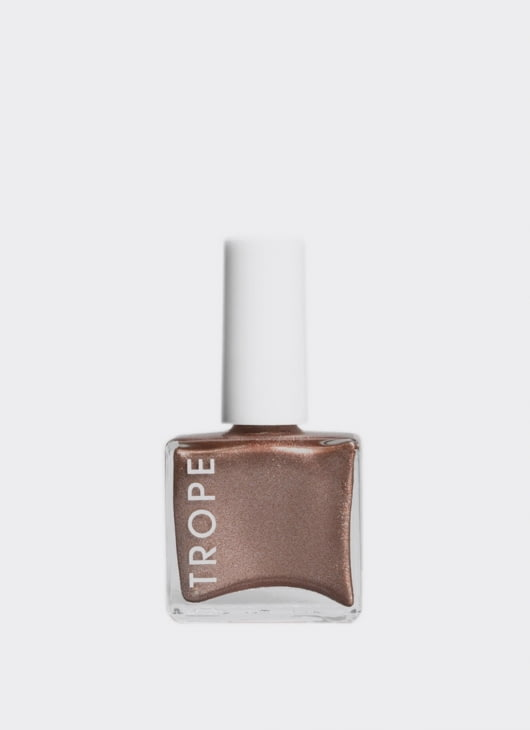 Trope Cosmetics DREAMING 93 Nail Lacquer