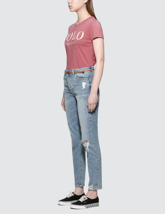 Polo Ralph Lauren Polo S/S T-Shirt