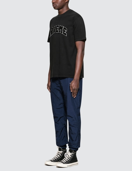 MISBHV Rave Me T-Shirt