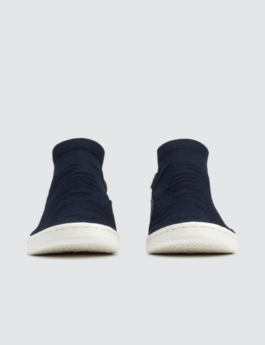 Adidas Originals Stan Smith Sock Pk W