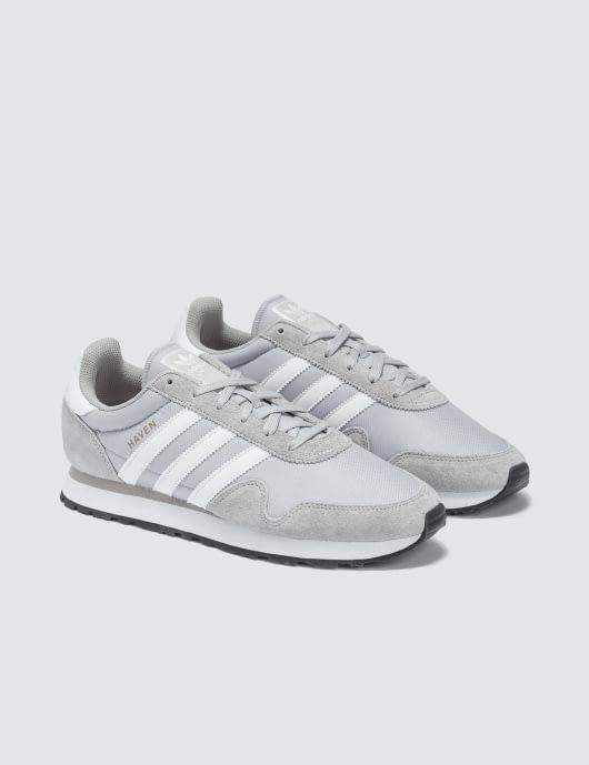 Adidas Originals Haven