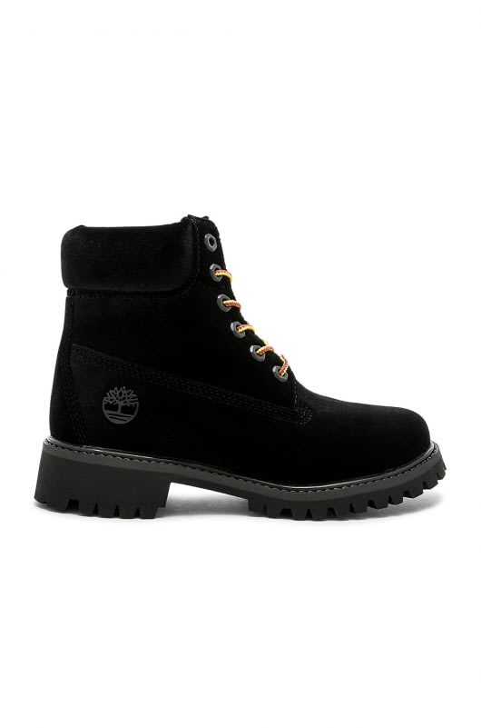 OFF-WHITE Timberland Boot