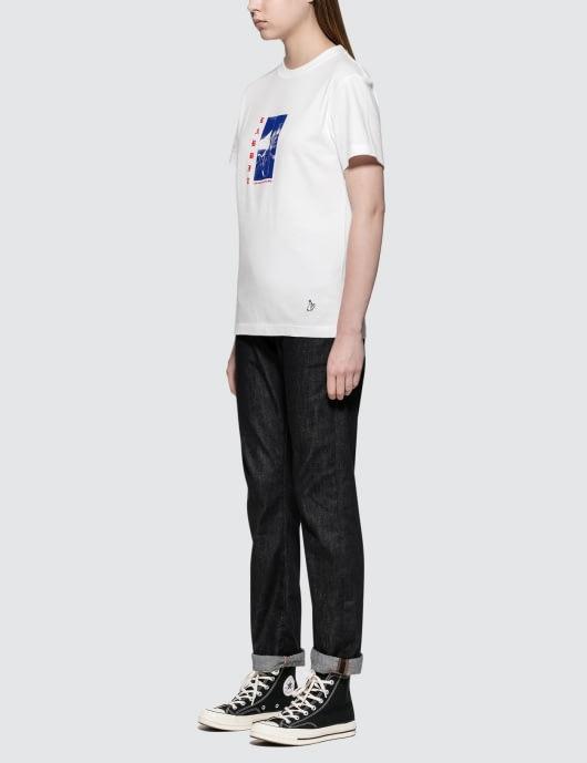#FR2 F-rabbit S/S T-Shirt