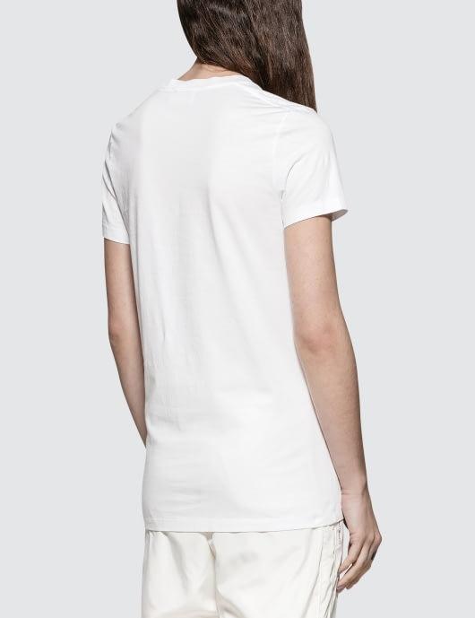 Wood Wood Eden S/S T-Shirt