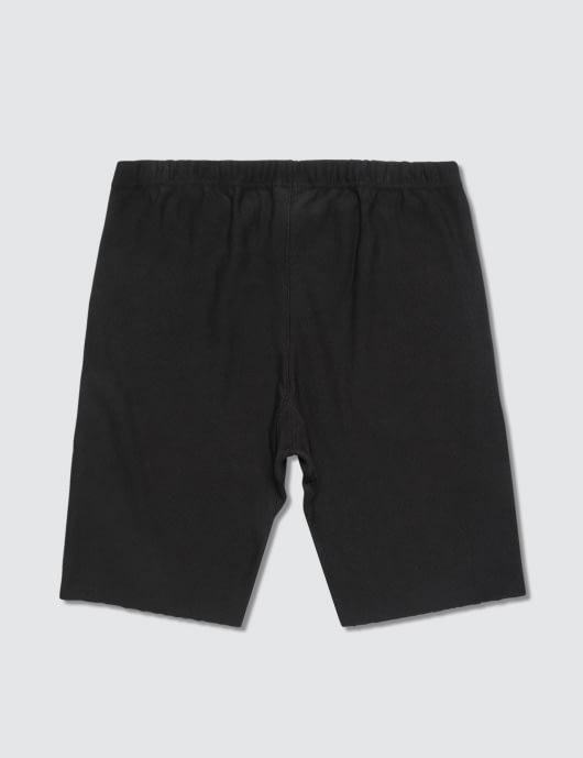 Champion Reverse Weave Sweat Shorts