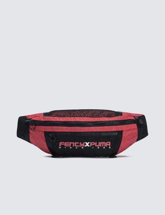 Fenty Puma By Rihanna Giant Bum Bag