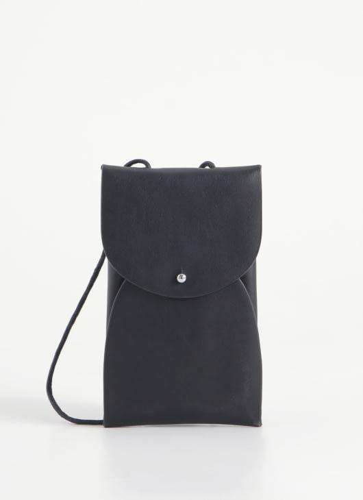 Doxology Black Maxi Doxosling Bag