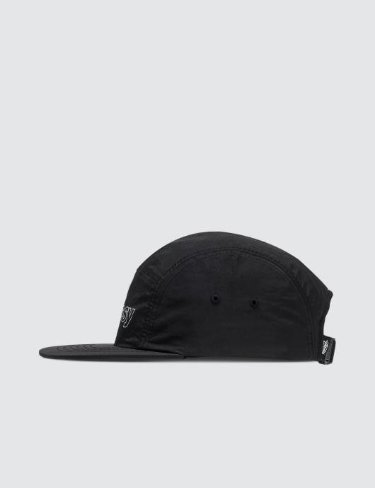 Stussy 3m Reflective Low Pro Cap