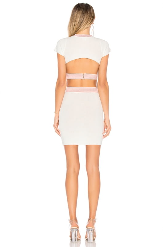 by the way. Serena Two Piece Set