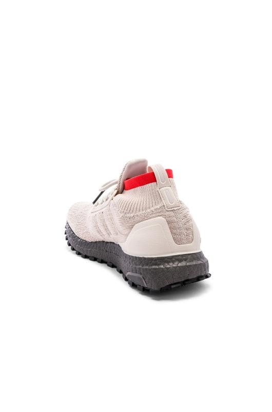 adidas Originals UltraBoost All Terrain