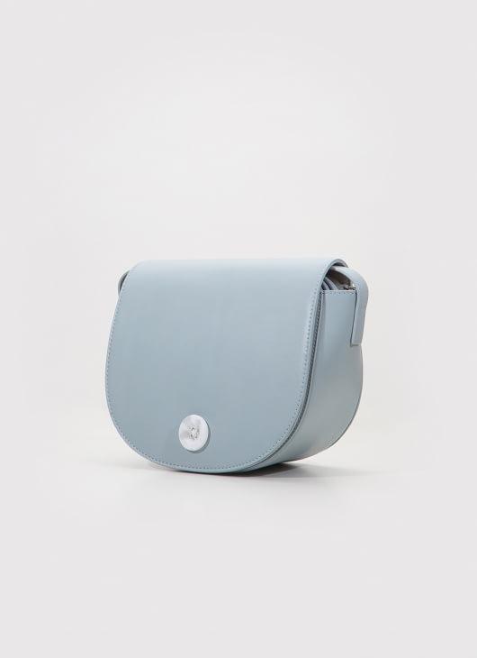 Doxology Doxoluna Crossbody Bag - Carolina Blue