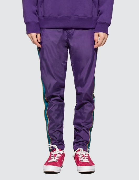 Converse X Just Don Trackpant