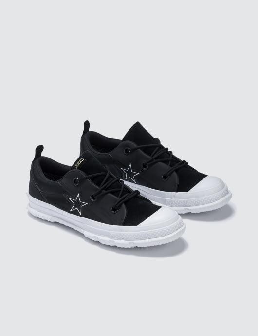 Converse One Star MC18 OX