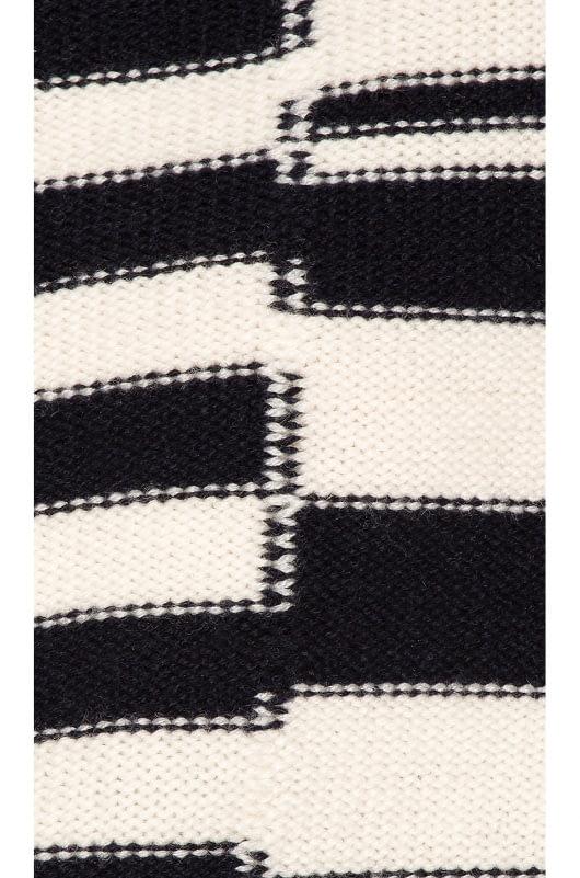Joie Maridel Sweater