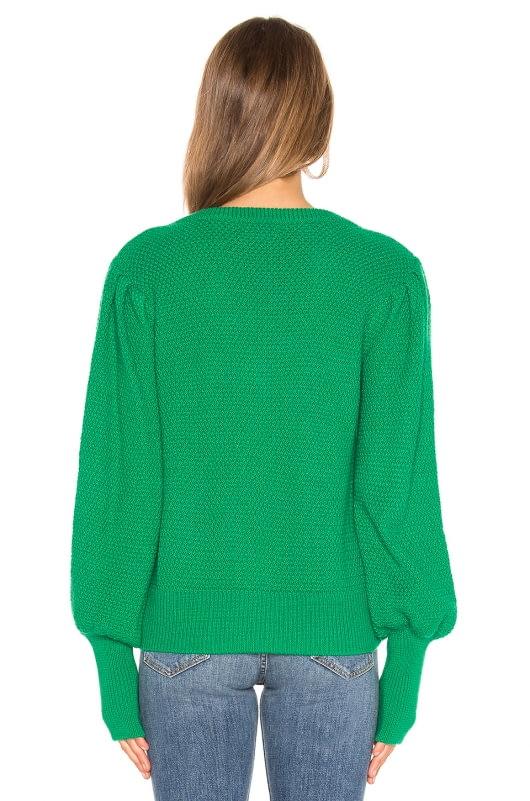 Lovers + Friends Sage Sweater
