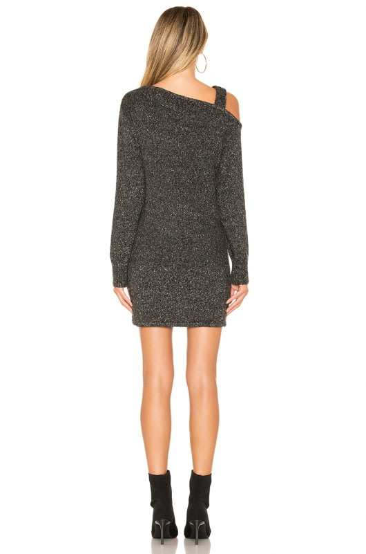 Lovers + Friends Syrah Sweater Dress