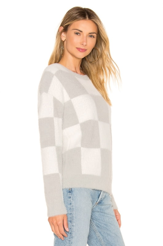 Lovers + Friends Ace Sweater