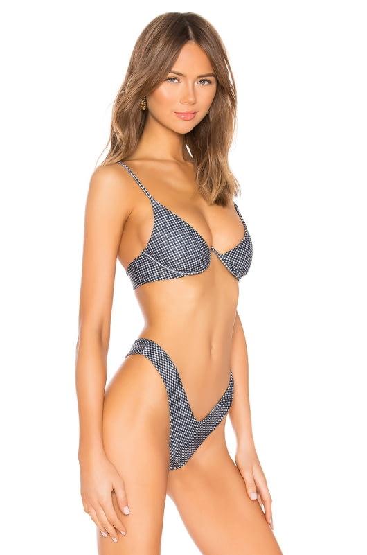 KAOHS Mia Bikini Top