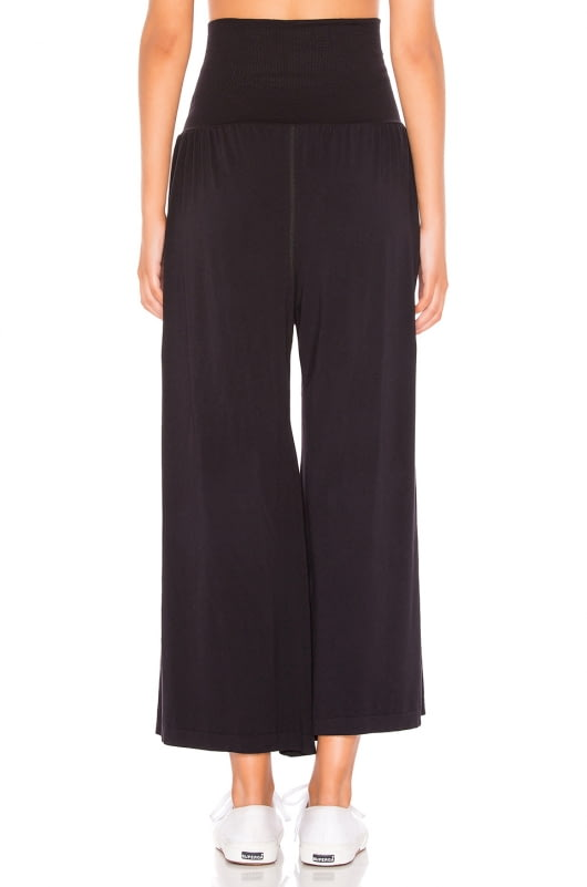 Free People Movement Willow Wide Leg Pant