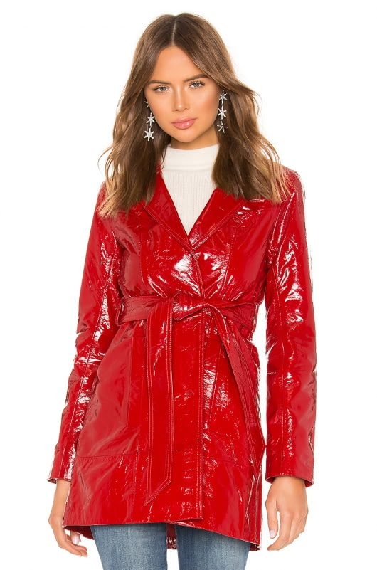 LPA Cropped Patent Trench