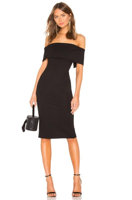 LPA Clarina Dress