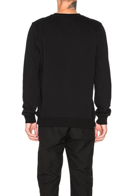 Stussy Service Sweatshirt