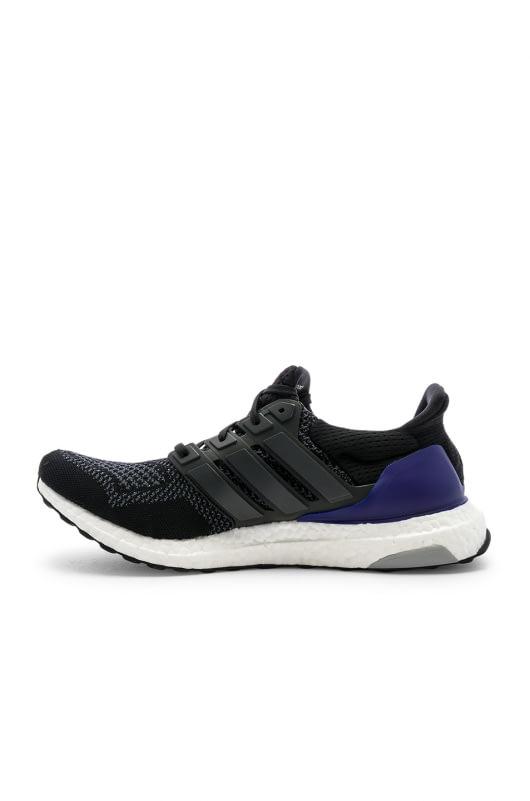 adidas Originals Ultra Boost Sneaker
