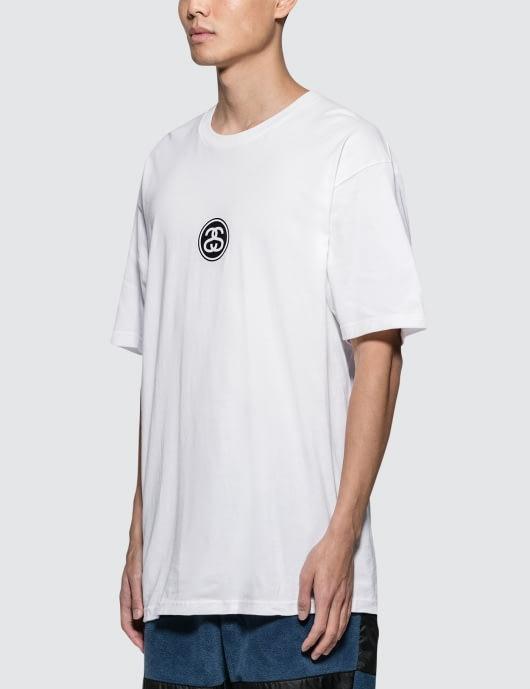 Stussy Link T-Shirt