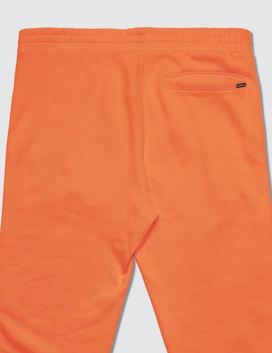 Converse x Vince Staples Track Pants