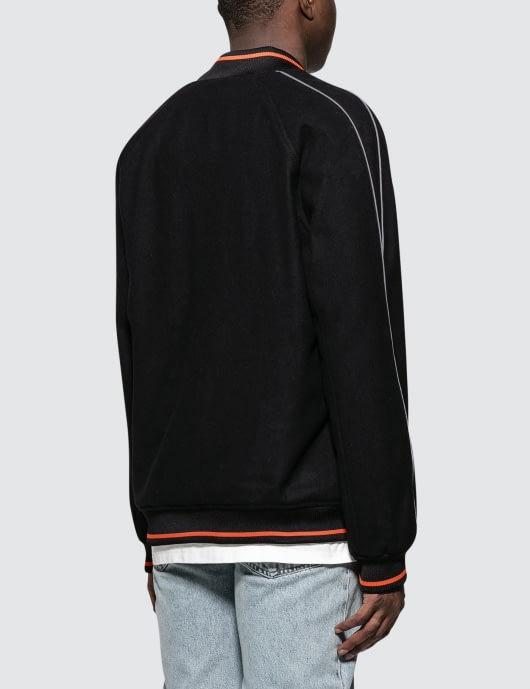 Converse x Vince Staples Jacket