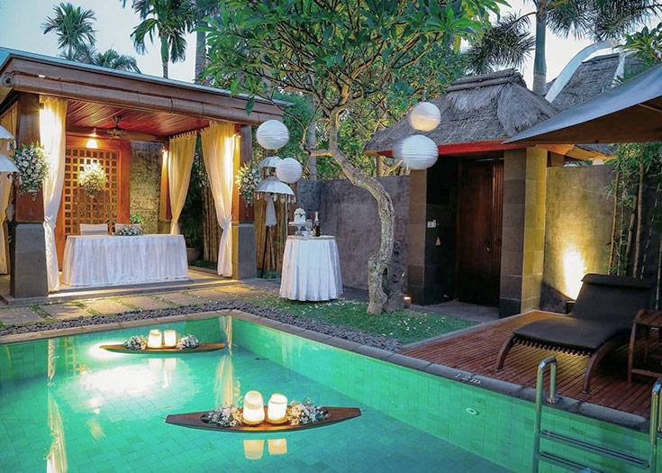 Buy Tickets Ultra Beach Bali 2016 Tickets Villa Kayana