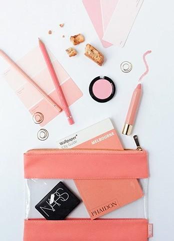 Lip balms, sunscreen & more