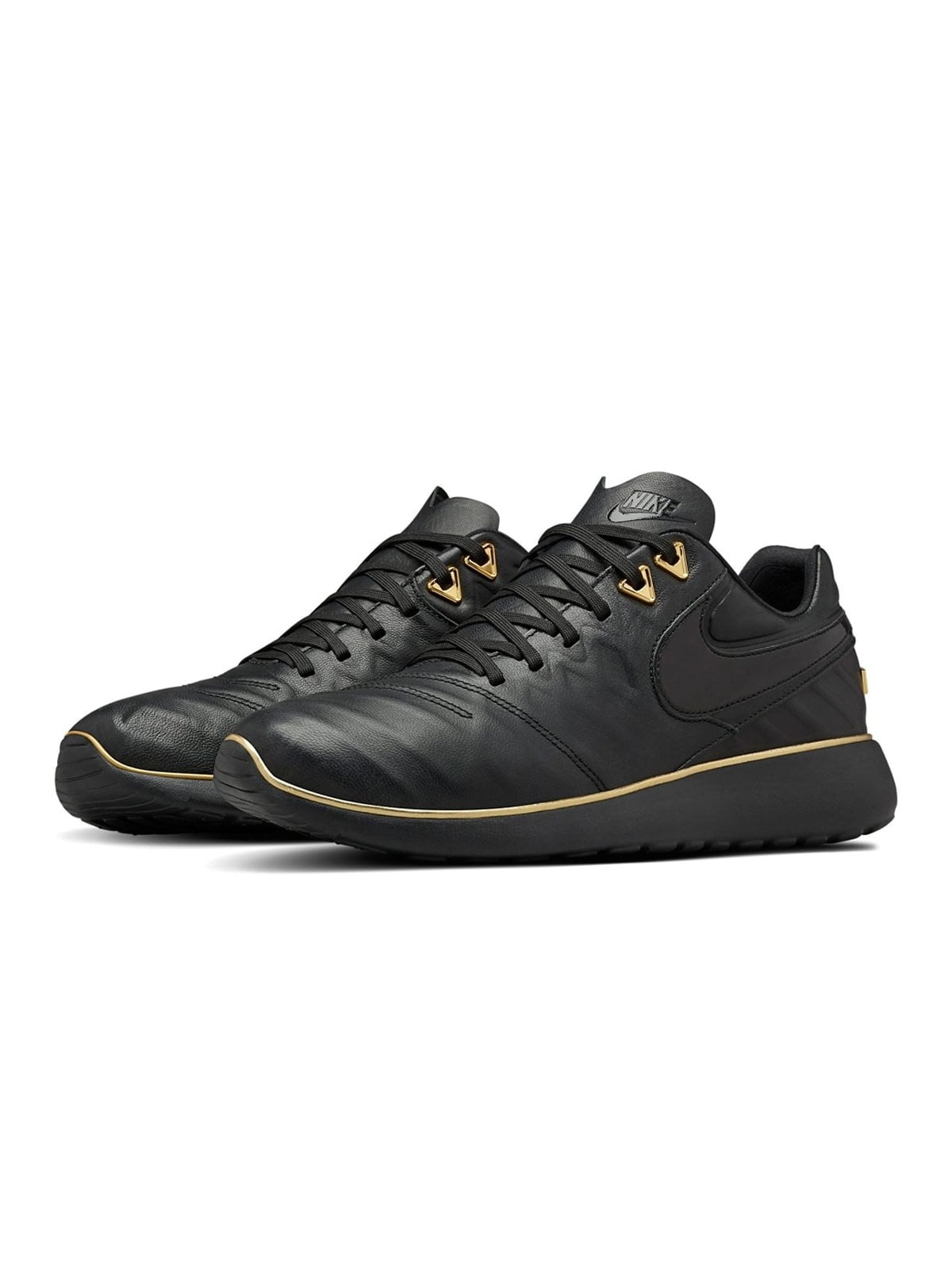 65bc3afc53e05 Buy Original Nike Nike x Olivier Rousteing Roshe Tiempo VI QS at Indonesia