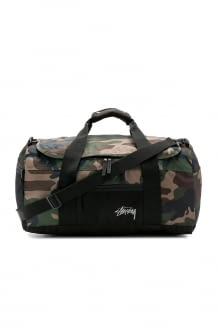 Stussy Stock Duffle Bag