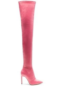 Raye Hale Boot