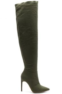 Raye Zahara Boot