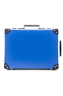 Globe-Trotter 18 Cruise Trolley Case