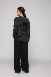 Shopatvelvet Wakanda Shirt