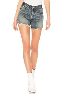 Moussy Austin Shorts
