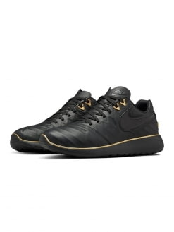 NIKE Nike x Olivier Rousteing Roshe Tiempo VI QS