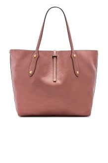 Annabel Ingall Isabella Large Tote