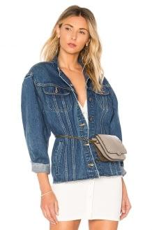 Harvey Faircloth Vintage Jacket