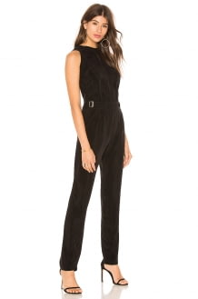 Calvin Rucker I Melt With You Jumpsuit