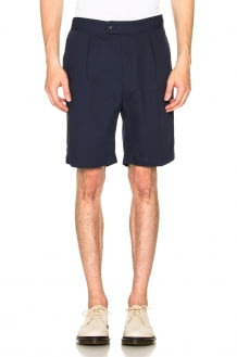 Engineered Garments Sunset Short