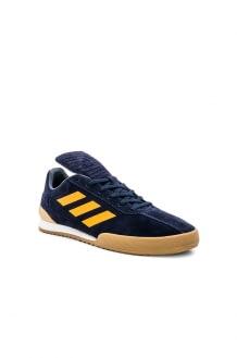Gosha Rubchinskiy x Adidas Copa Sneaker