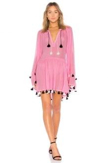 Eleven by March 11 Kolkata Mini Dress