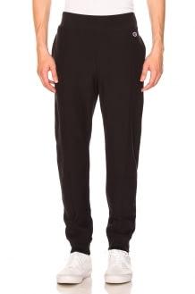 Champion Reverse Weave Pants