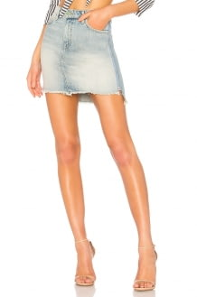 Sandrine Rose The Minnie Skirt